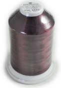 Maderia Thread Rayon 4035 Wine 901404035