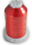 Maderia Thread Rayon 4037 Light Red 901404037