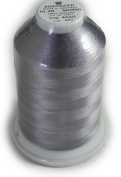 Maderia Thread Rayon 4040 Steel Grey 901404040