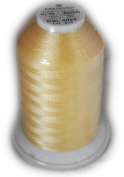 Maderia Thread Rayon 4066 Pale Yellow 901404066