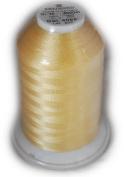 Maderia Thread Rayon 4066 Pale Yellow 901404066