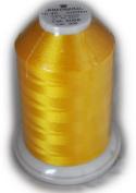 Maderia Thread Rayon 4068 Yellow 901404068