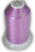 Maderia Thread Rayon 4080 Ecru 901404080