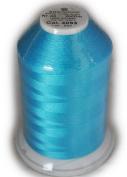 Maderia Thread Rayon 4093 Parakeet Blue 901404093