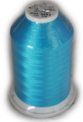 Maderia Thread Rayon 4094 Peacock Blue 901404094