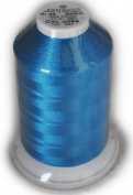 Maderia Thread Rayon 4096 Duck Wing Blue 901404096