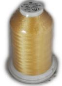 Maderia Thread Rayon 4270 Light Wheat 901404270