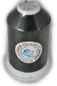 Maderia Thread Rayon 4303 Dark Pine 901404303