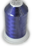 Maderia Thread Rayon 4343 Purple 901404343