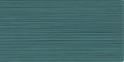 Original Guetermann Sew-all Thread 110 yards/100 metres, Colour 223