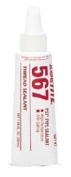 Loctite 56747 Thread Sealant 567 PST High Temperature - 50 Ml Tube