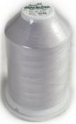 MADEIRA AEROFIL 5500YD - LT grey