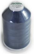MADEIRA AEROFIL 5500YD - BLUE 91278105