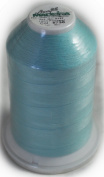 MADEIRA AEROFIL 5500YD - LT BLUE 91278730