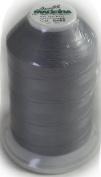 MADEIRA AEROFIL 5500YD - LT grey 91278460
