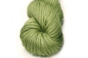 Lantern Moon Indochine Silk Sport Yarn-Jade Green