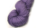 Lantern Moon Indochine Silk Sport Yarn-Orchid Lavender