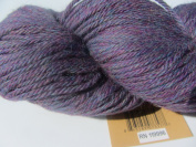 Juniper Moon Herriot Heathers Baby Alpaca Colour 1007 Mountains Majesty 100g Skein