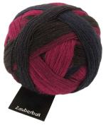 Zauberball Colour 2082