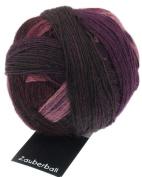 Zauberball Colour 1872