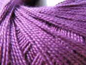 Juniper Moon Findley Lace Weight Yarn Col 04 Renaissance Luxury Yarn 1sk