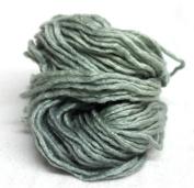 Fyberspates Scrumptious Merino Wool/Silk DK/Worsted 111 Eau de Nil