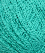 Cascade Cotton Fixation Yarn #5960 Sea Glass