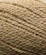 Cascade Cotton Fixation Yarn #7625 Fawn