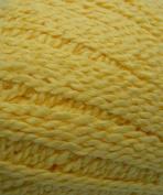 Cascade Yarns - Lemon #1198