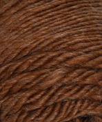 Lamb's Pride Worsted by Brown Sheep - #08 Wild Oak