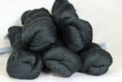 Fyberspates Scrumptious Silk/Merino Lace Yarn #511 Wine Gum