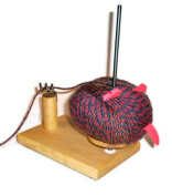 Nancy's Knit Knacks Yarn Pet for Knitters and Crocheters