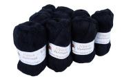 Alpaca Knitting Yarn Fingering 10 Skeins by Putuco