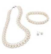 Perfect Poise 3-piece Gift Set