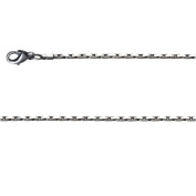 Bico Australia Jewellery - Chain/necklace (F13) - 50cm