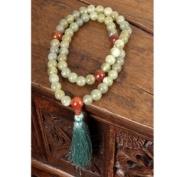 Malas Beads-jade
