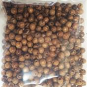 Rosary Beads (500 beads) - Bethlehem Olive wood- 6mm