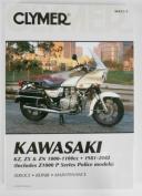 MANUAL KAW 1000-1100 4'S 81-02