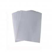 100 Sheets A3 Dye Sublimation Heat Transfer Paper
