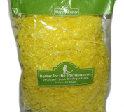 Biodegradable Yellow Easter Grass