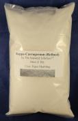 Carrageenan - Paper Marbling - 470ml