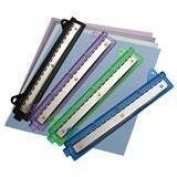 Binder 3 Hole Punch