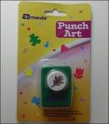 Armada Punch Art - 30012 Leaf