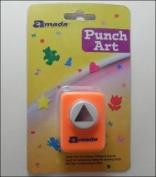 Armada Punch Art - 30029 Triangle
