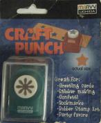 Marvy Uchida Craft Punch Daisy