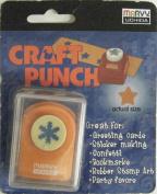 Marvy Uchida Craft Punch Snowflake