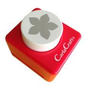 Carl CarlaCraft Medium Craft Punch - Kikyou