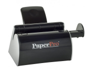 PaperPro 25 Sheet 2-Hole Punch
