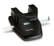 Swingline Light Duty 2 Hole Paper Punch