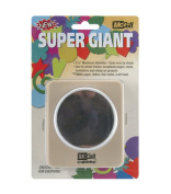 Mcgills Super Giant Craft Punch, Circle